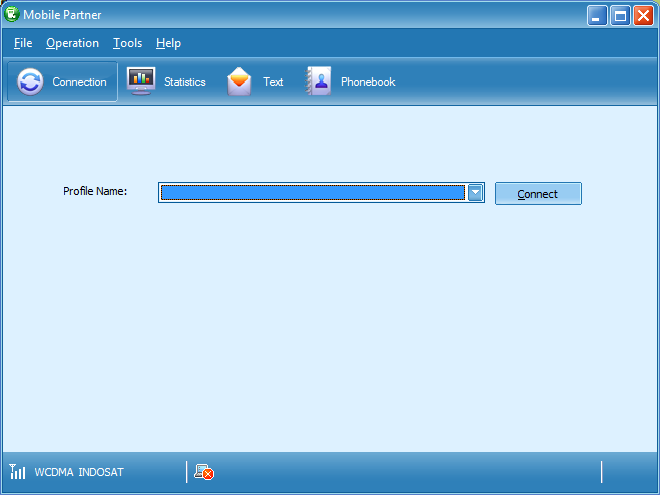 Huawei E220 Windows 7 Dialer