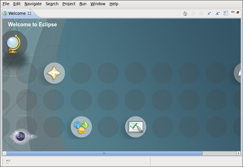 eclipse galileo 3.5