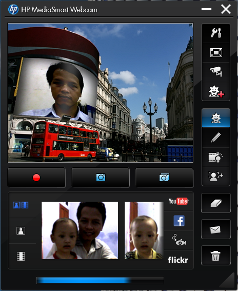 Webcam software free download for windows 8 64 bit