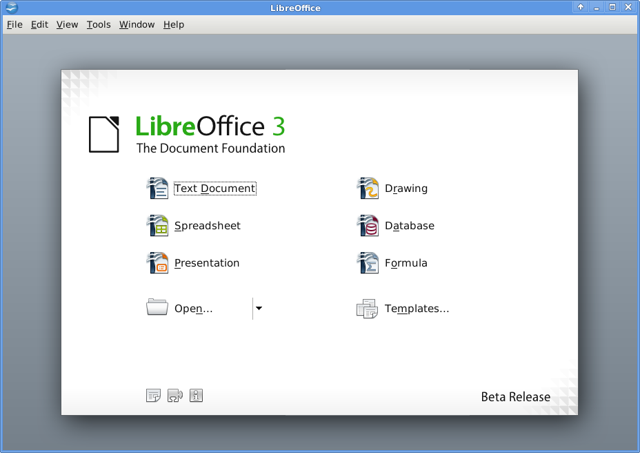 libreoffice for mac os sierra download