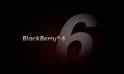 BlackBerry OS 6.0.0.424 Leaked for Curve 3G 9300, Pearl 3G ...