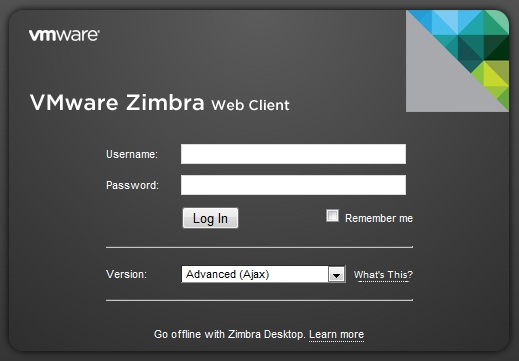 Install Zimbra Collaboration Suite 7 on Centos 5 5 – Part 2