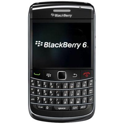 blackberry 9700 os 6 installer