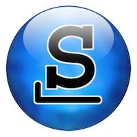 Slackware logo