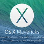 os_x_10-9_mavericks