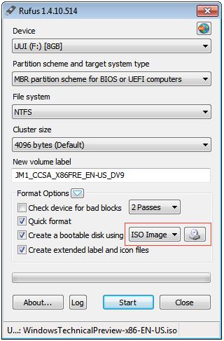 rufus-windows-10-bootable-usb