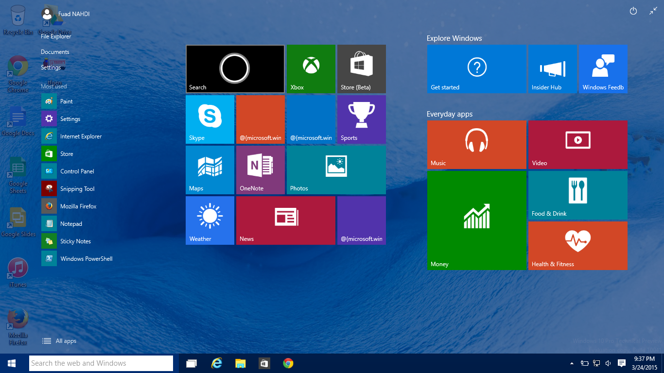windows 10 pro 32 bit iso