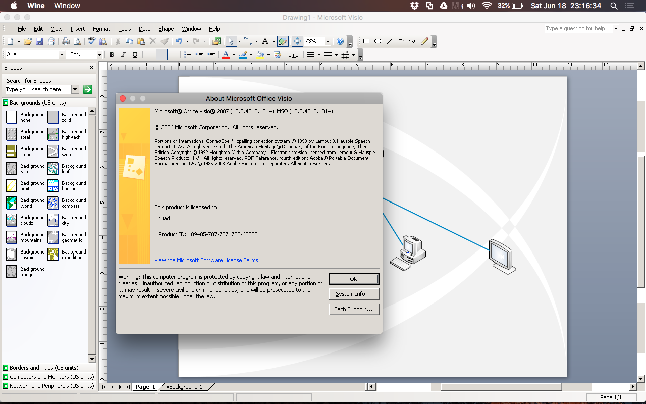descargar word mac 2011 gratis