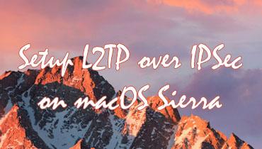 setup-l2tp-vpn-macos-sierra
