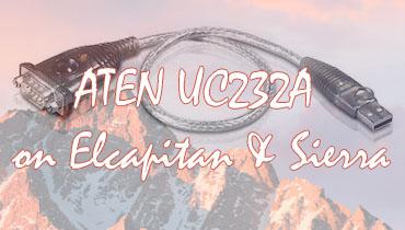aten-uc232a-el-capitan-sierra