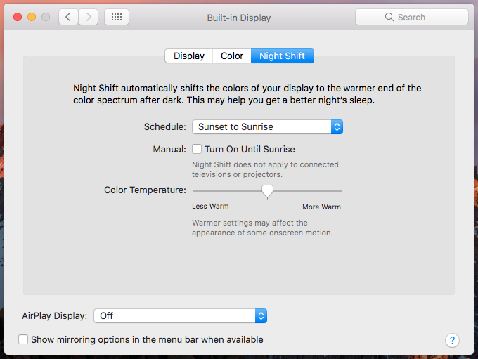 enable-night-shift-displays-preferences